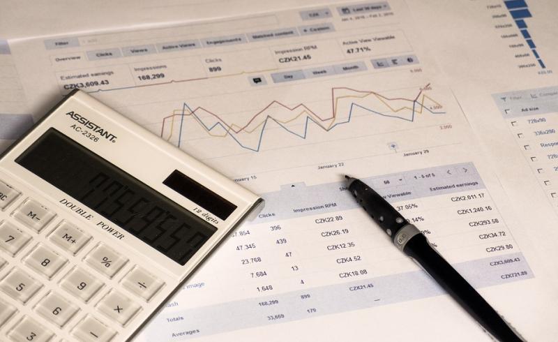 互联网金融机构将纳入征信系统 遏制恶意借贷行为