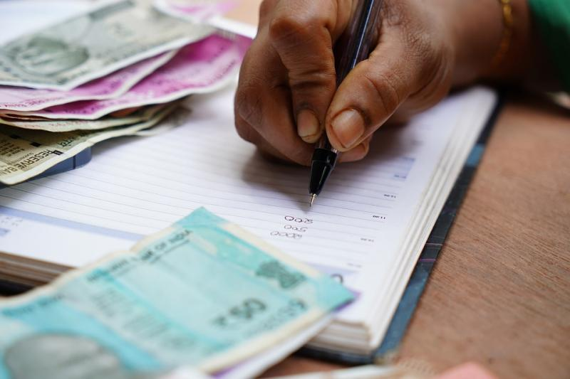 印尼支付格局大变 OVO、DANA等悄然崛起