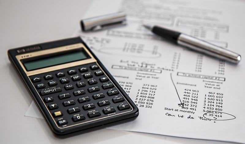 央行发布2018年支付体系运行总体情况 移动支付同比增长61.19%