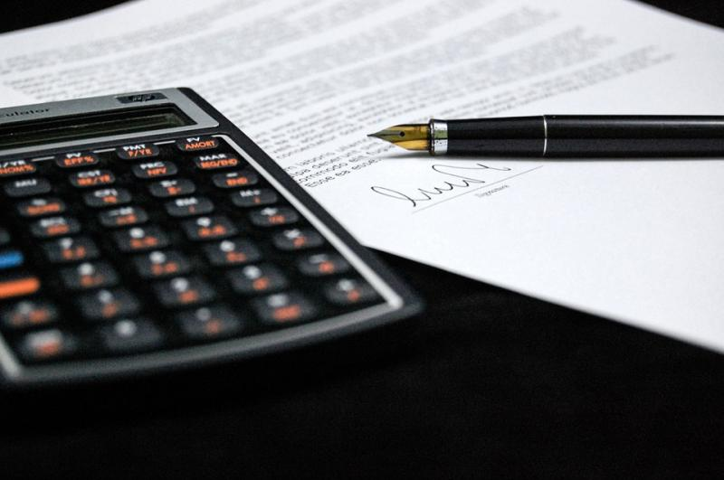 科技赋能供应链金融生态圈 解决中小企业融资难融资贵