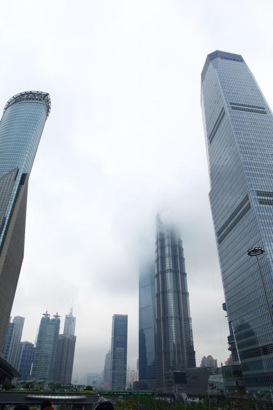 """6185万元交易达成 中国银行青岛分行实现""""区块链""""应用业务突破"""
