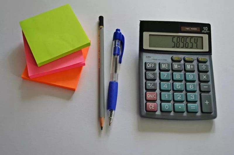 保函、银行保函与备用信用证的异同