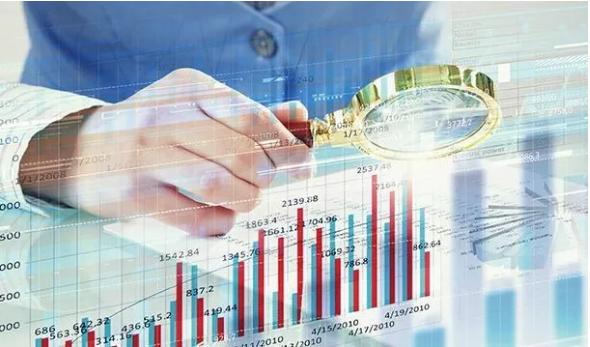 国管公积金中心:缴存单位可在5%-12%范围内自主确定