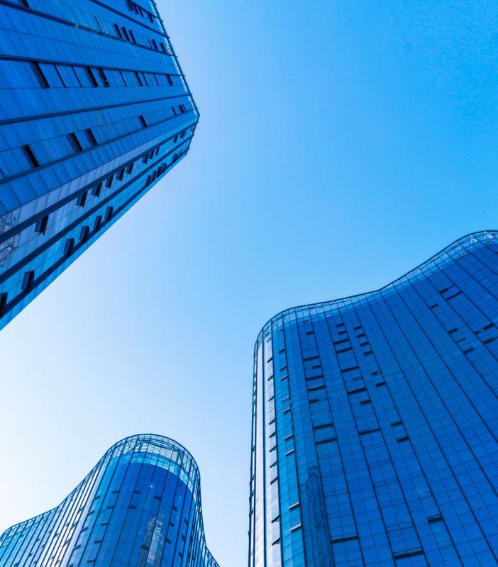 商业银行财务分析的14项指标