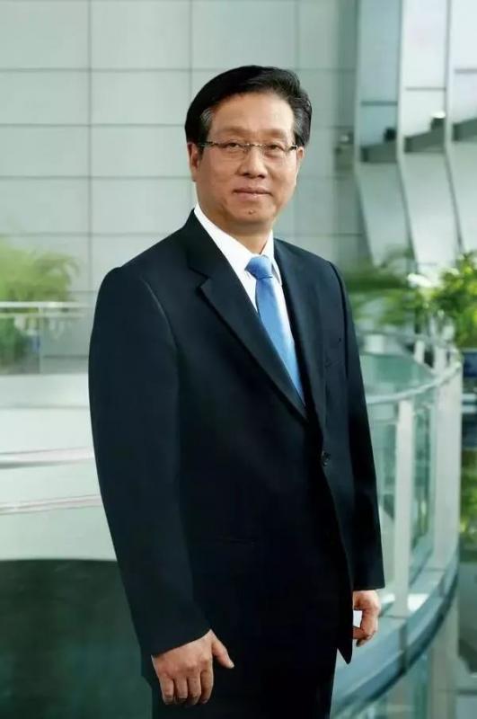 """工商银行副行长胡浩:倾力服务""""一带一路""""及进博会 全力打造全球化综合服务银行"""