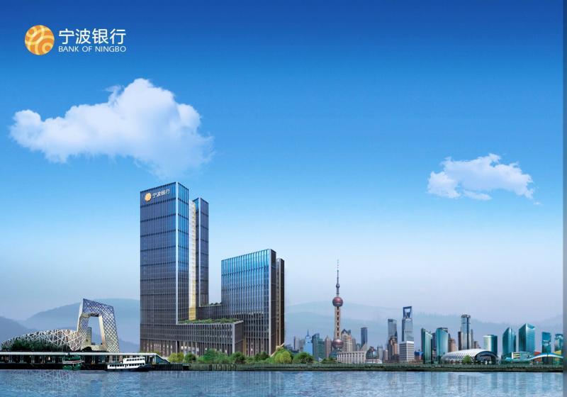 宁波市商务局与宁波银行共推六项措施帮助涉外企业稳经营稳发展