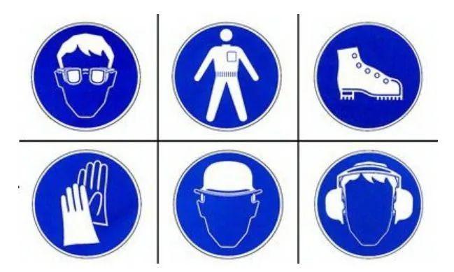 欧美紧急放宽口罩等防控物资准入要求
